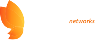 Itzinya – StartUp Entrepreneurs
