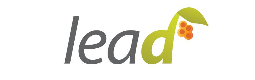 service-lead