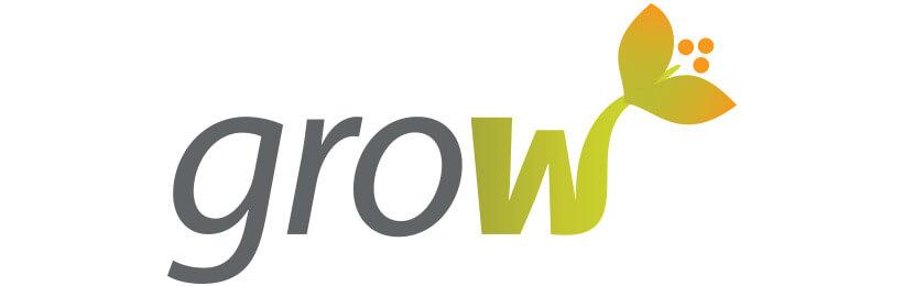 service-grow