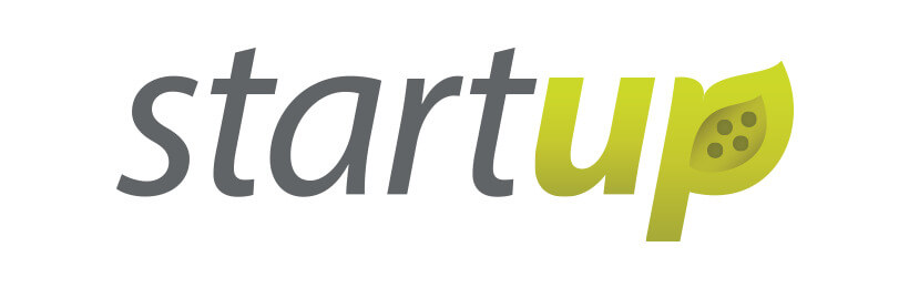 service-startup