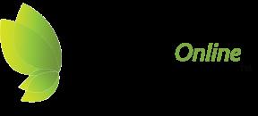 Itzinya Online – Just another Itzinya – StartUp Entrepreneurs Sites